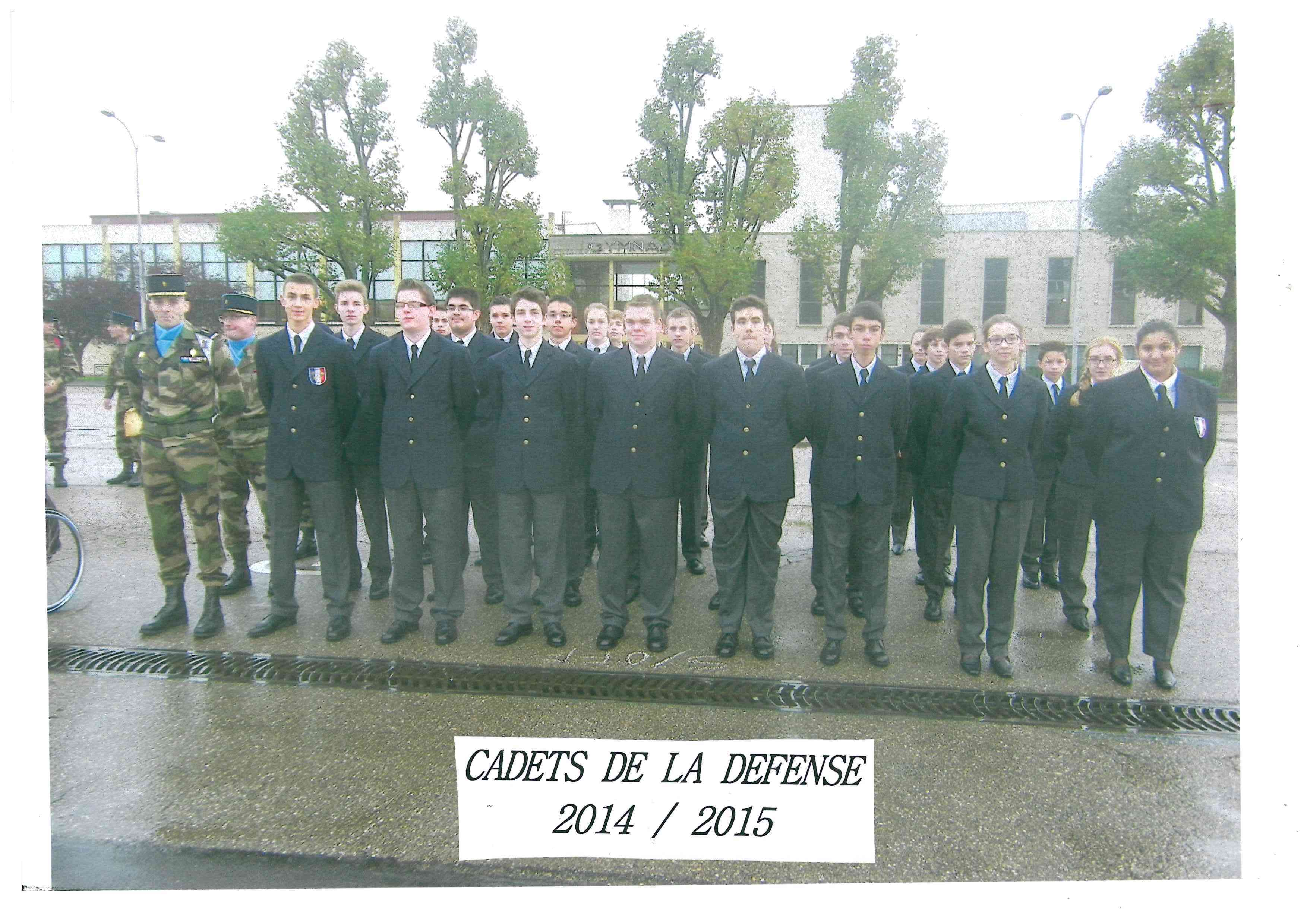 cadets defense 2014-2015.jpg